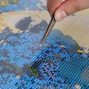 diamond-painting-patroon-kruissteken